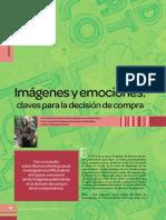 7976-16235-1-SM.pdf