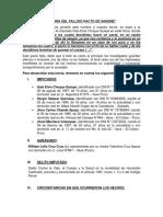 TEORIA-DEL-CASO CON PENA (1).docx