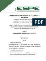 PLAN TESIS SCORPION (2).pdf