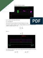 ESTATICA EN LA PARTE DOS DESDE  PAGINA 25.pdf
