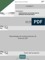 anteproyectodeinvestigación.pptx