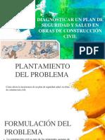 SEMINARIO DE TESIS I.pptx