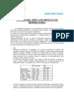 GUIA-PRACTICA-DIFICULTAD-RESPIRATORIA.pdf