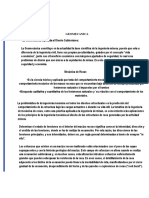 GEOMECANICA.docx