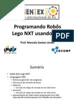 MiniCursoScientex2015.pdf