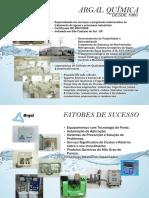 APRESENTAÇÃO - ARGAL QUÍMICA 2017.pdf