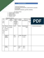 TALLER VACACIONAL ERGONOMIA (1).docx