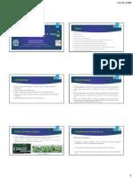 Week 1_NPTEL_Material for MOOC E-Waste_bkd.pdf