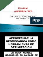 CARACTERIZACION GEOMECANICA CIVIL.ppt