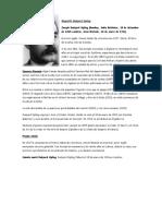 Biografía Rudyard Kipling.docx