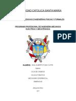 CAJAS,DIFERNCIAL,EMBRAGUE.docx