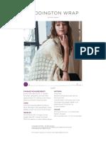 caddington.pdf