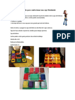 Materiales para confeccionar una caja Mackinder.docx