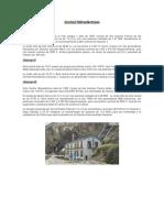 Central hidroeléctricas.docx