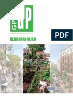 GPP_Kejiranan_Hijau_(GP024)_2012.pdf