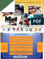 USO DE BLOQUES LÓGICOS.pptx