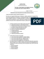 examen fisica 10.docx
