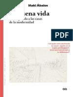 Iñaki Abalos La Buena Vida -INTRODUCCION -ficha-2b.pdf
