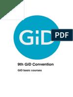 GiD_14_Basic_Courses.pdf
