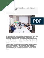 Definición del Diagrama de Gantt y utilidad para la gestión del cambio (2).docx