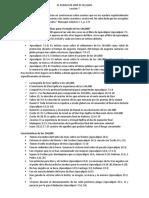 EL PUEBLO DE DIOS ES SELLADO - EDSON.docx