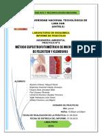 INFORME-Nº09.docx