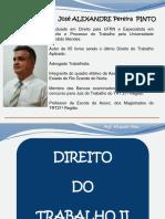 Edital-PPPU-2019.1
