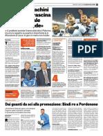 La Gazzetta Dello Sport 17-04-2019 - Serie B