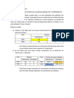 negocios internacionales 1.pdf