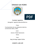 monografias subestacion electrica.docx