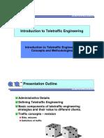 Lecture01.pdf