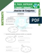 Ficha-Determinacion-de-Conjuntos-para-Tercero-de-Primaria.doc