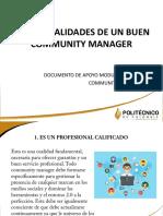 DOCUMENTO DE APOYO MODULO 1.pdf