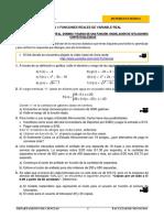 funcionesgg.pdf