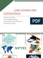 NPTELOnlineCertification.pdf