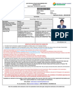 AdmitCard_190310293196.pdf