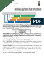 USO DEL CLASIFICADOR DE RECURSOS POR RUBROS.pdf