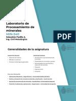 Clase 0 MIN540IIS.pdf
