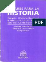 2001._Limites_difusos_en_la_historia_y_e.pdf