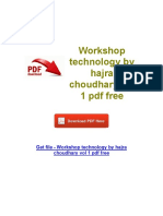 workshop-technology-by-hajra-choudhary-vol-1-pdf-free.pdf