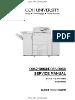 MS_v00-MP6001-7001-8001-9001[1].pdf