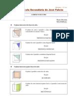 Ficha_informativa_seccoes