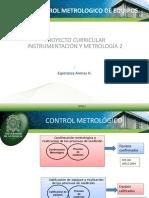 CONTROL EQUIPOS 2018-2.pdf