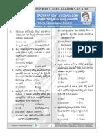 G3-26 .pdf