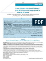 168Chagas-nunezBurgos.pdf