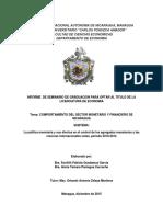 16993.pdf