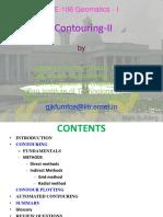 Lesson 11 CE-106-Contouring-II.pdf