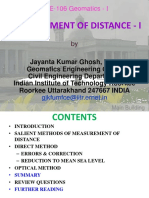 Lesson 12 CE-106-Measurement of distance.pdf