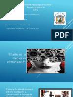elarteenlosmediosdecomunicacion-140814132317-phpapp02.pdf