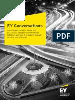 EY Conversations